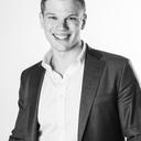 Jesper Lekland avatar