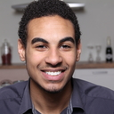 Tyler Macredie avatar