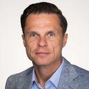 Sebastian Skwarek avatar