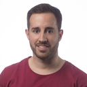 Fabricio Ferrero avatar