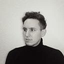 Daniel Dubalski avatar