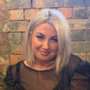 Amy Battison avatar