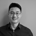 Dinh Nguyen Nguyen avatar