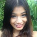 Ann Siapno avatar