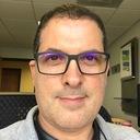 Henrique Lopez avatar