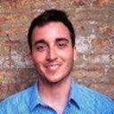 William Laufer avatar