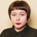 Анастасия avatar