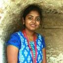 Pratyusha Turlapati avatar
