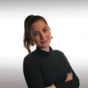 Elise Venbrux avatar