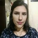 Sara Müssnich avatar