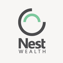 Nest Wealth avatar