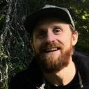 Jonte Edvardson avatar