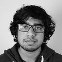 Adarsh Krishnan avatar