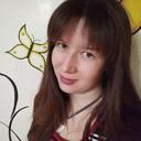 Юлия Козеева avatar
