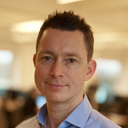 Allan Thorvaldsen avatar