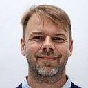 David Wilkins avatar