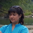 Ольга Людера avatar