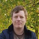 Adam Clarke avatar