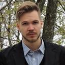 Kris Varik avatar