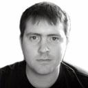 david dawson avatar