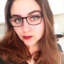 Morgann Hext avatar