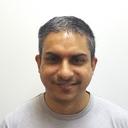 Riaan Naidoo avatar