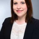 Bianca Krug avatar