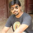 Balaji C M avatar