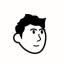 Will Stenhouse avatar