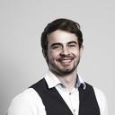 Alexander Kniewallner avatar