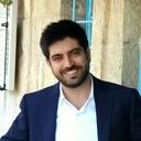 Jonathan Prezman avatar