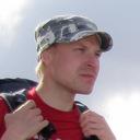 Janne Hietanen avatar