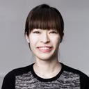 Momoko avatar