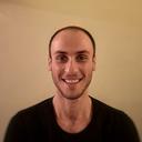 Georges Abi-Heila avatar