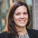 Erin Gouveia avatar