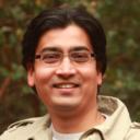 Aditya Kothadiya avatar