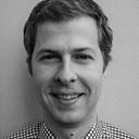 David Watson avatar