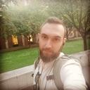 Babis Asimakopoulos avatar