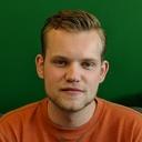 Jordi Ruijs avatar