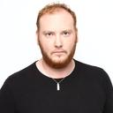 Daniel Norén avatar