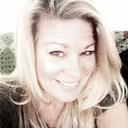 Schellie Percudani avatar