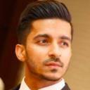 Asim Amin avatar