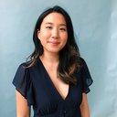 Carol Chan avatar