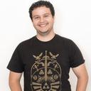 Andres Gutierrez avatar