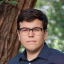 Armando León avatar