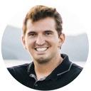 Mitch Milner avatar