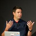 Mike Brevoort avatar