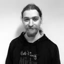 Christophe Sturbois avatar