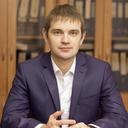 Roman Alyoshkin avatar