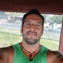 Daniel Balieiro avatar